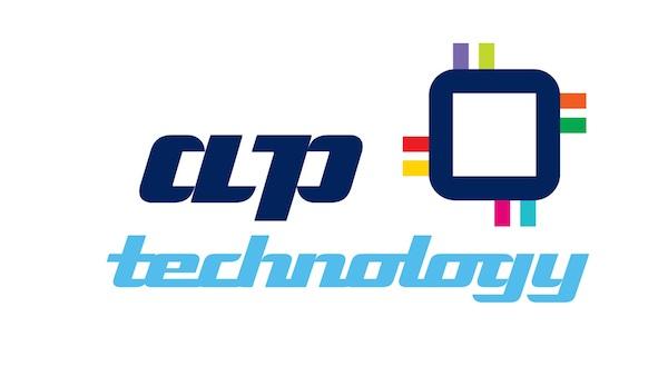 AP Technology Ltd
