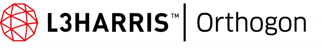 Harris Orthogon GmbH