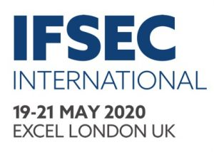 The Future of Security Theatre, powered by Tavcom, returns to IFSEC International 2020