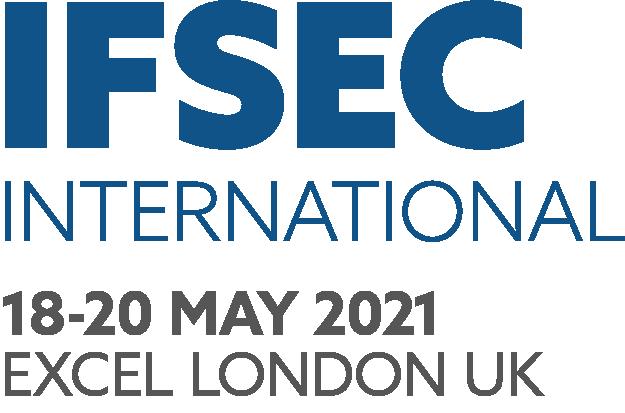 IFSEC International 2021