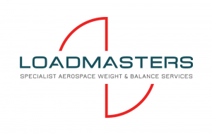 Weighing Your Aircraft with LOADMASTERS