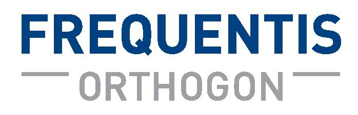 Harris Orthogon GmbH