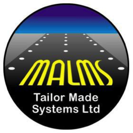 Tailor Made Systems Ltd
