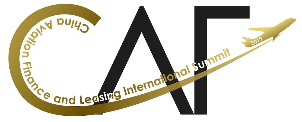 Aviation Finance and Leasing International Summit 2019