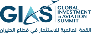 Global Investment in Aviation Summit (GIAS)