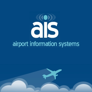 AIS - Best Airport Software Systems Provider 2019