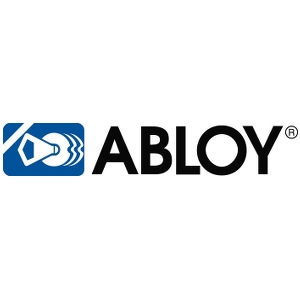 ABLOY LAUNCHES WORLD'S FIRST INTELLIGENT MOTOR LOCKS