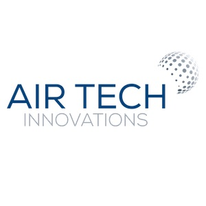 Air Tech Innovations supplies turnkey cargo handling solution to Coastair Chartering