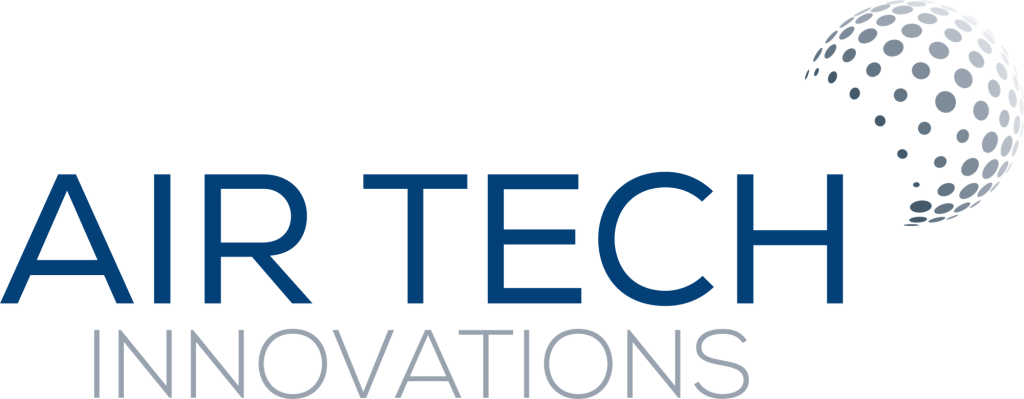 Air Tech Innovations Limited