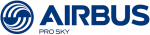 Airbus ProSky