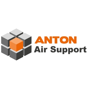 Anton Air Support focusing on fixing the most common problems associated with PBB use