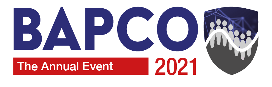 BAPCO Annual Conference and Exhibition 2021