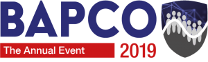 TCCA's Critical Communications Europe to host joint event with BAPCO Annual Conference & Exhibition for the first time
