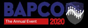 BAPCO 2020 Annual Conference & Exhibition open for registration