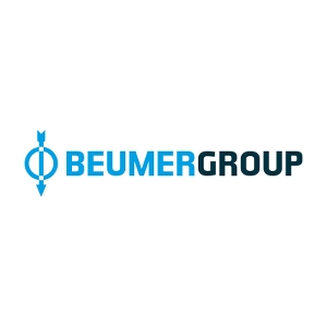 Interview with Thomas Wiesmann, Director Sales Logistic Systems at BEUMER Group