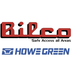 Flying High with Howe Green Floor Access Covers