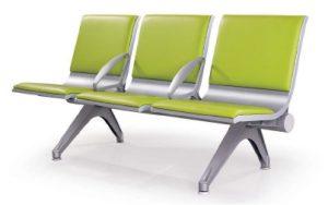 CARTT9087A - Airport Seat