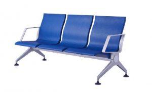 CARTT 9065 - Airport seat