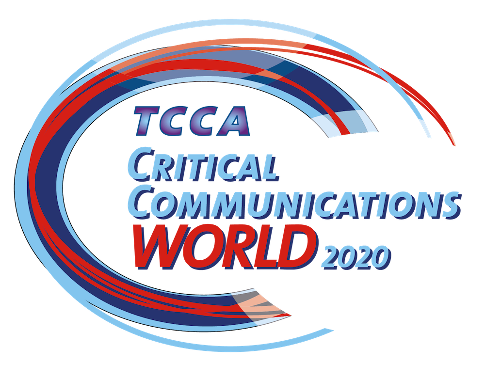 Critical Communications World
