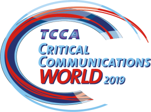 Critical Communications World 2019 continues tradition of success