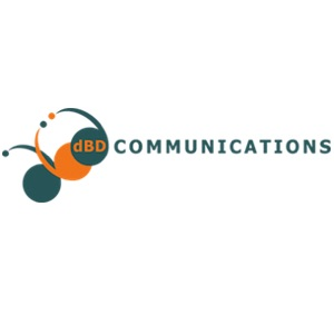 dBD Communications Welcome New Sales Executives