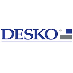Post-COVID-19 Airports with DESKO Solutions
