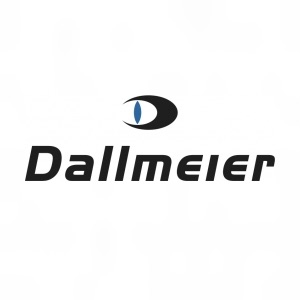 Substantial relief for personnel stress: Dallmeier presents new police observation capabilities and techniques for automating policing procedures at the European Police Congress
