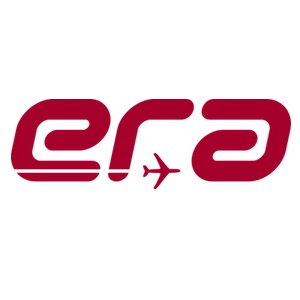 ERA has signed a new contract to provide country-wide ADS-B system for Saudi Arabia