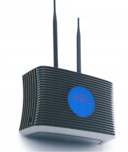 ETELM LTE Picocell – e-LBSp
