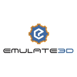 Emulate3D Monthly Newsletter - Keep Your Skills Updated - UGM Agenda - See us at TechEd