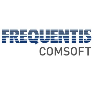 Bosnia and Herzegovina enhance aviation communication with FREQUENTIS Comsoft