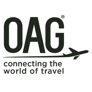 Image result for OAG