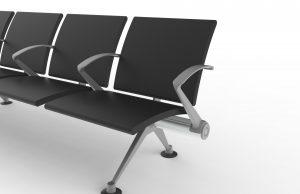 FLITE Modular Seating System