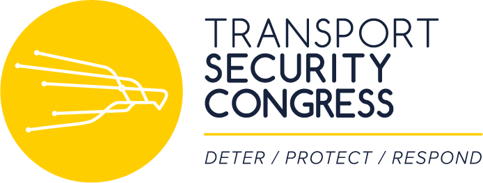 Transport Security Congress