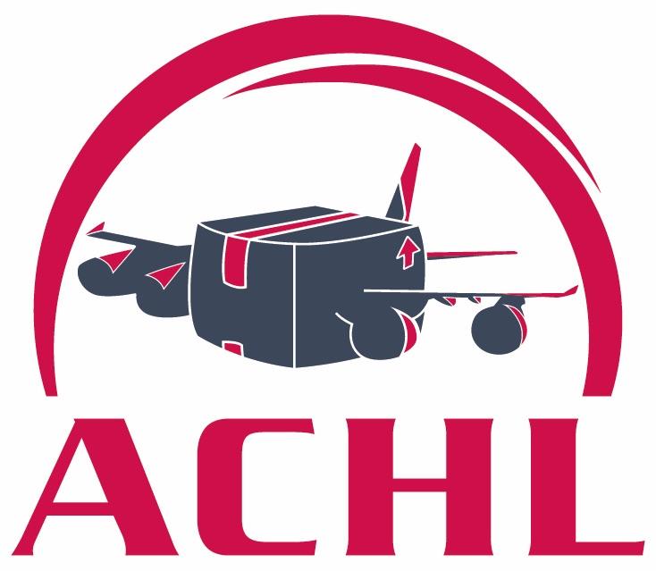 11th ACHL 2019