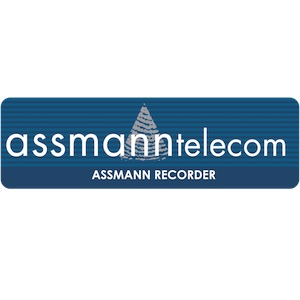 Assmann Telecom is participating to ATM Congress this year!