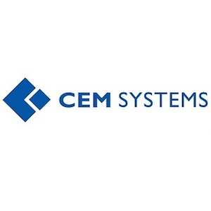 Bahrain International Airport secured with CEM Systems AC2000 Airport security solution from Johnson Controls