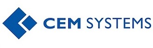 CEM Systems Limited