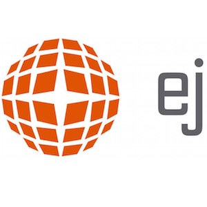EJ on Airport Show Dubai: Simplifying operations while maintaining high safety standards