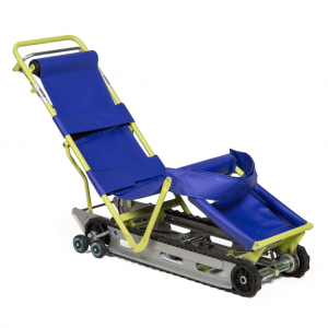 CD7-2 Evac Trac Evacuation Chair