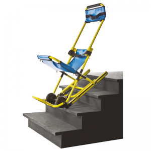 LG Evacu | Evacuation Chair