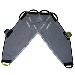 Evacuation & Transfer Sling