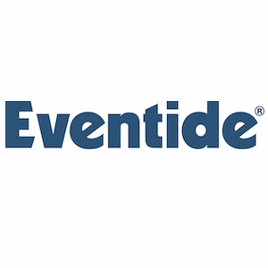 Visit Eventide during World ATM Congress 2019 – Stand 1139!