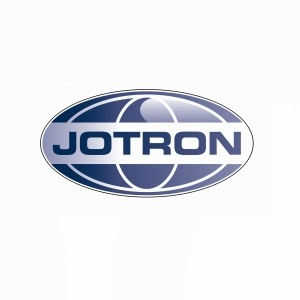 Jotron to supply VHF radio communication to Norwegian Coastal Administration