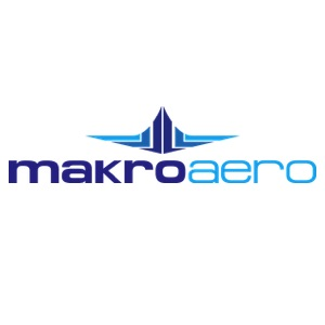 Makro Aero has delivered its contractual requirement of a Main Landing Gear Trolley (MLG Trolley) to HAITEC Aircraft Maintenance GmbH