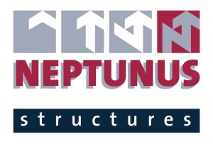 Neptunus named Best Temporary Structure Supplier at Festival Supplier Awards 2019