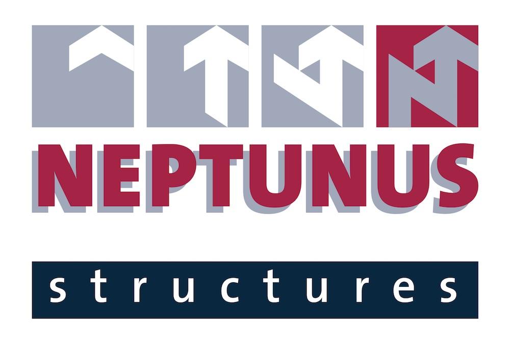 Neptunus Structures