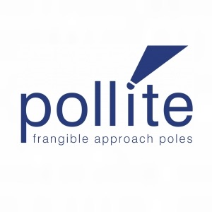 Latest News from Pollite