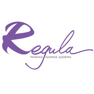 Regula released a new device – dual-video spectral comparator Regula 4308