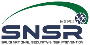 Miltronix Limited at Saudi National Security & Risk Prevention EXPO, Stand 3330, 29 – 31 October 2019, RICEC, Saudi Arabia